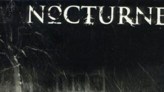 Nocturne for PC box