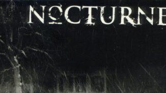 Nocturne for PC box