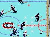 NHL Hockey '94