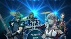 Final Fantasy band by Batba