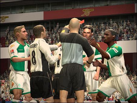 FIFA '07