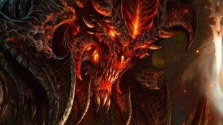Diablo in Diablo 3