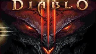 Diablo III for PC and Mac