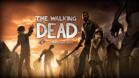 The Walking Dead Season 1 by Telltale Games