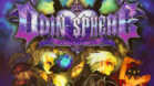 Odin Sphere for Playstation 2