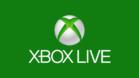 Xbox Live logo